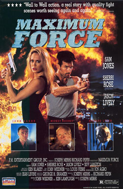 maximum-force-poster.jpg