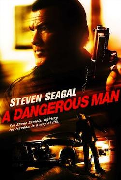 a-dangerous-man-poster.jpg