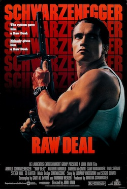 raw-deal-poster.jpg