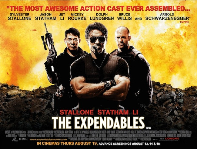 The-Expendables-Posters-12.jpg