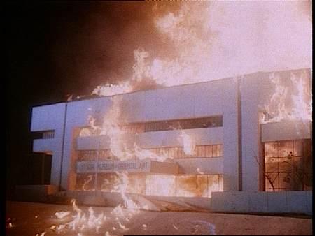 Inferno-4.jpg