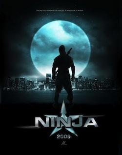 ninja-poster.jpg