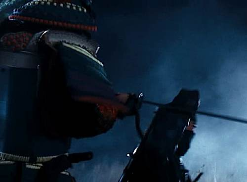 Ninja-3.jpg
