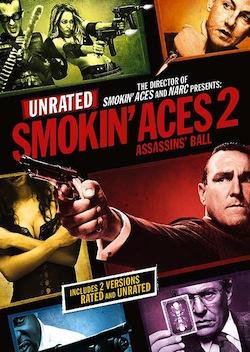 smokin-aces-2-poster.jpg
