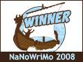 nano_08_winner_viking_120x90.jpg