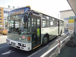 014dev-DSC01728