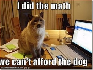 funny-pictures-cat-did-the-math-and-you-cannot-afford-the-dog (Small)