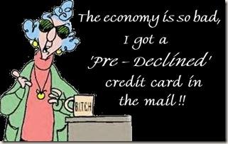 Economy 001