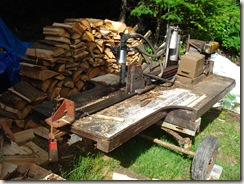 wood splitter 044