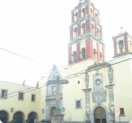 aaaquerétaro (17)