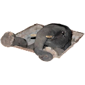 Basement Elephant icon
