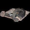 Basement Elephant icon