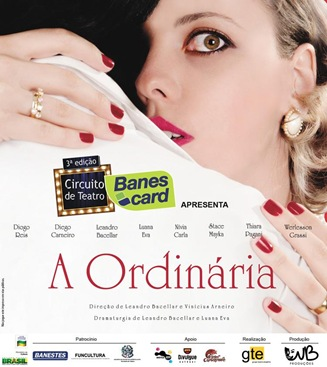 CARTAZ_ORDINARIA_02