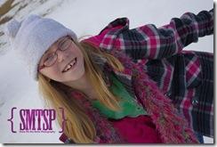 am snow2