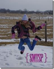am snow3