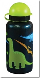 Bobble Art - Dino Drink Bottle.jpg