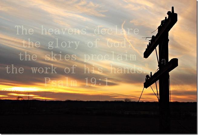 psalm19_1