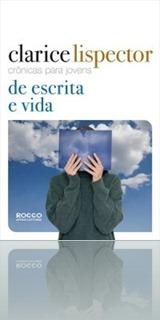 CRONICAS_PARA_JOVENS_DE_ESCRITA_E_VIDA
