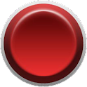 Multi-Function Button icon