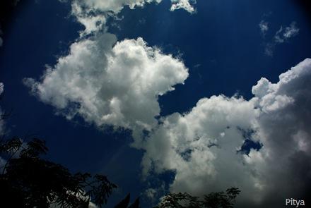 awan2