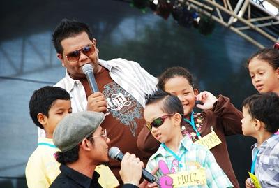 kkp2010 (23)