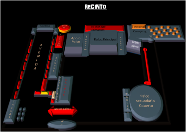 recinto1.png.opt660x461o0,0s660x461