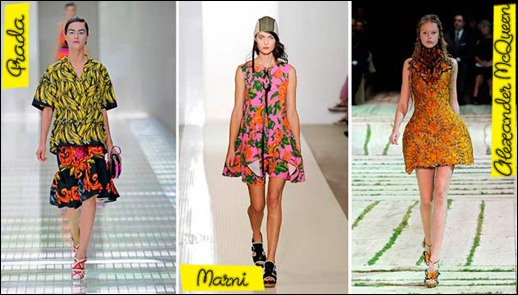 natureza-moda-verão-2011-2