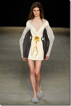 fashion-rio-inverno-2011-melk-zda-01