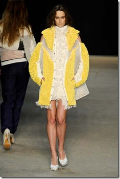 fashion-rio-inverno-2011-melk-zda-04