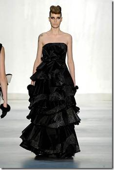 Acquastudio - Fashion Rio Inverno 2011