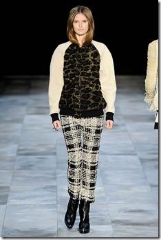 Coven - Fashion Rio Inverno 2011