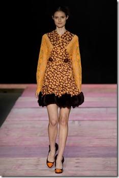 fashion-rio-inverno-2011-giulia-borges-01