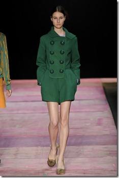 fashion-rio-inverno-2011-giulia-borges-04