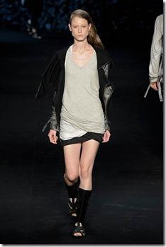 Redley - Fashion Rio Inverno 2011