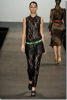 fashion-rio-inverno-2011-andrea-marques-02