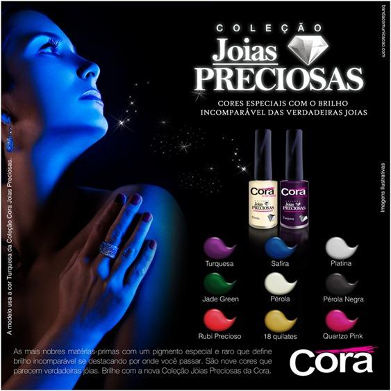 joias_preciosas