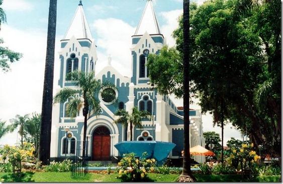 Santuário_Imaculada_Conceição