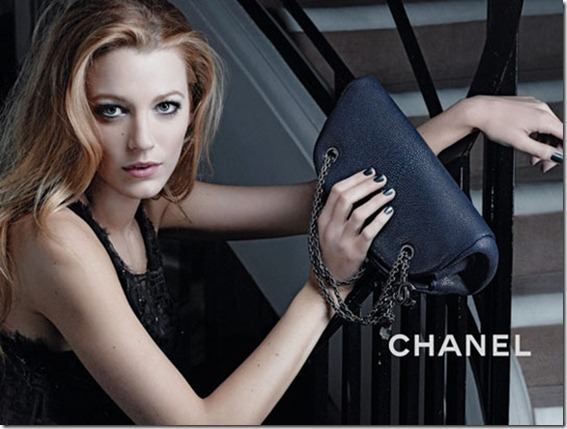 chanel-blake-lively-1
