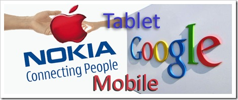 google_nokia_apple