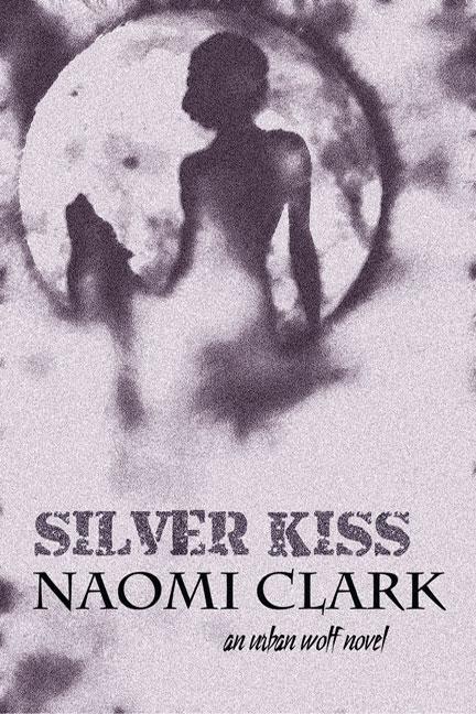 silverkissLG.jpg