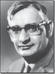 Dr. Har Gobind Khorana