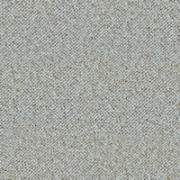 [Carpet0012_2_S[3].png]