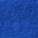 [blue1[3].jpg]