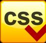 Crystal_Clear_app_stylesheet