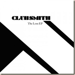 Club-Smith-–-The-Loss-2010-300x300