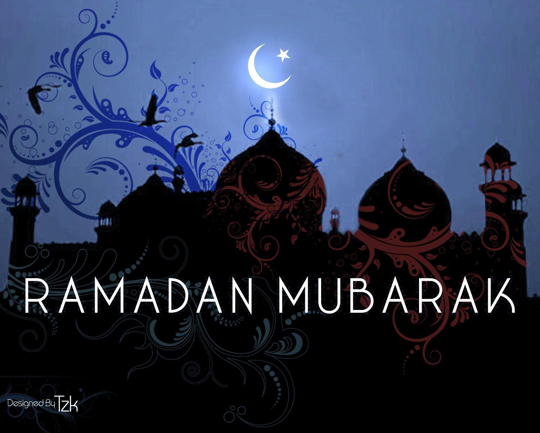 Ramadan Mubarak Thumbgal