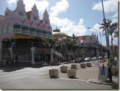 Oranjestad (Small)