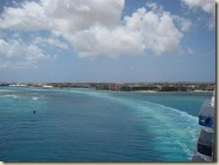 Aruba Sail Away (Small)