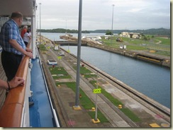 Gatun Locks 1 (Small)