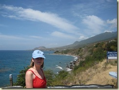 C Lookout point st kitts (Small)